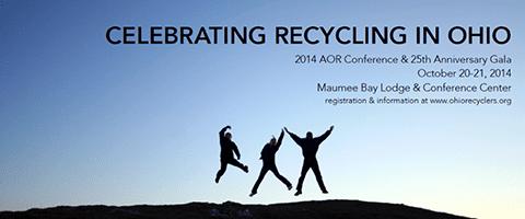 Assoc Ohio Recyclers480x200