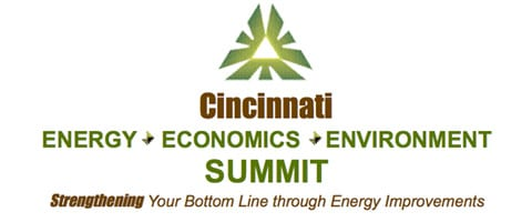 Cincinnati_3E_Summit