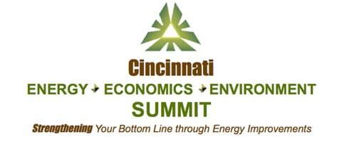 Cincinnati_3E_Summit