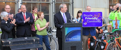 Cincinnati_Bike_Share