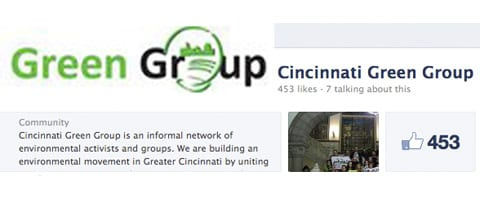 Cincinnati_Green_Group