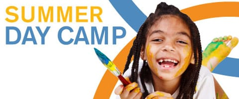 Cincinnati Museum Center Summer Day Camps