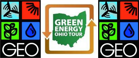 Green-Energy-Ohio-Tour