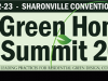 Green Homes Summit  2014 Call For Proposals