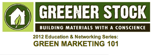 Green-Marketing_at_Greener_Stock