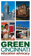 Green_Cincinnati Education Advocacy