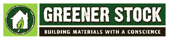 Greener_Stock