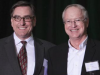 2014 Green Business Awards winner: Greensource Cincinnati