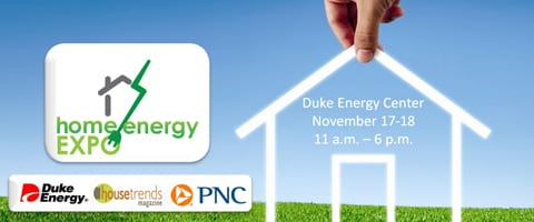 HBA_Home_Energy_Expo