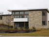 Cool homes: LEED Platinum candidate in Clifton