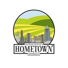 Hometown Market Green Marketing