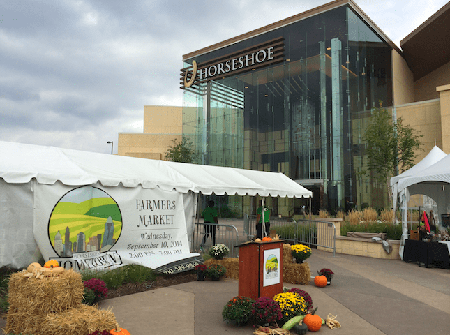 Horseshoe-Casino-GreenTown-Market4