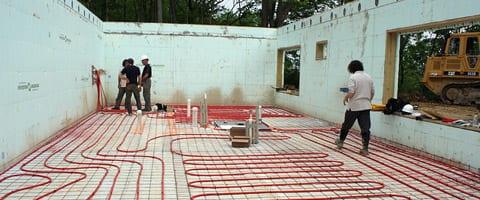 Kinsman_Residence-Solar-Radient-Heating