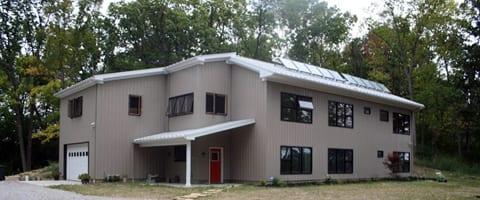 Kinsman_Residence
