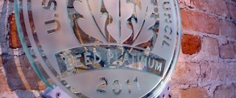 Lohre_LEED-Platinum-Cincinnati480x200