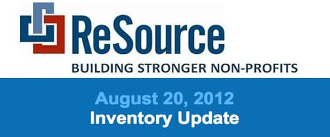 Non_profit_organization-Help_Aug_20_2012