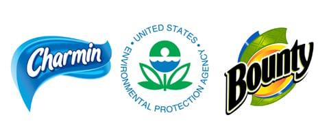 P&G_EPA_Partnership