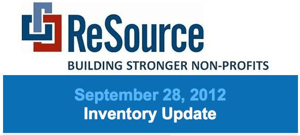 ReSource_Non-Profit_Help_9-28
