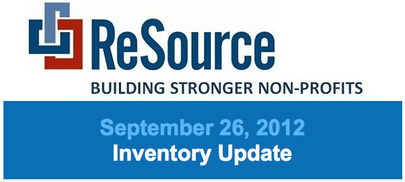 ReSource_Nonprofit_Help_Sept_26