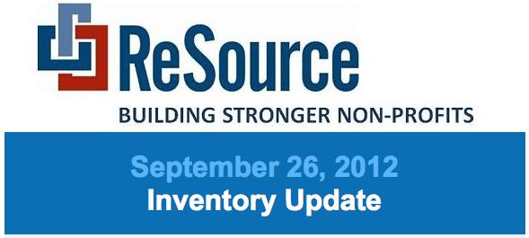 ReSource_Nonprofit_Help_Sept_26