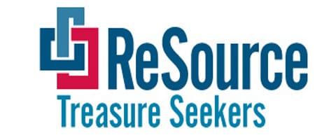 ReSource Non-Profit Organization Help