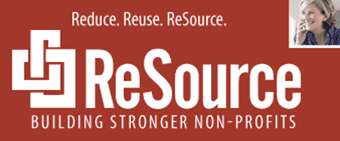 ReSource named one of the Business Courier's 2014 Green Business Awards honorees!