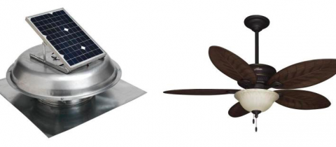 Sunlight or Windpower – Resource has your Non-Profit Organization Help