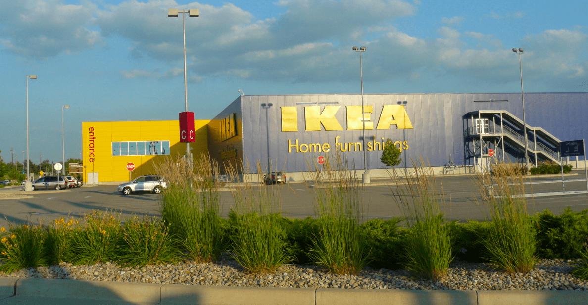 IKEA Westchester, Ohio