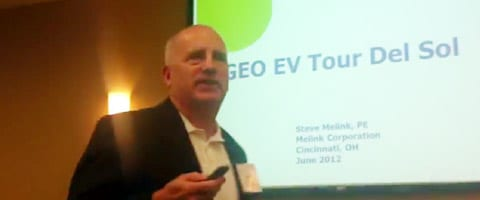 Steve-Melink-Green-Energy-Ohio-Electric-Vehical_Tour