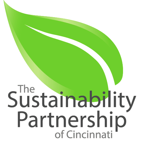 The Sustainability Partnership of Cincinnati