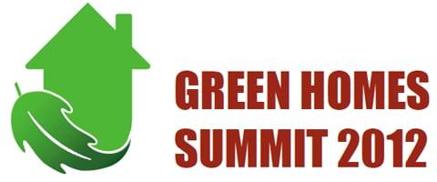 USGBC-Green-Homes-Summit