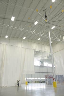 BAF_Test Facility 071609