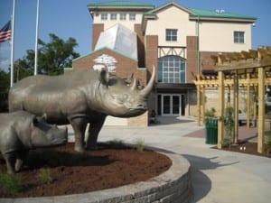 cincinnati-zoo-16-may-09-03m