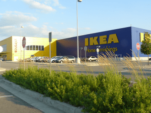ikea west chester ohio green cincinnati education advocacy