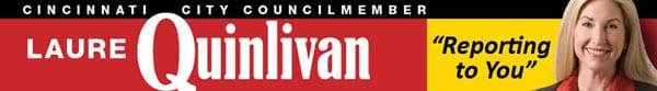 quinlivan